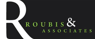 Roubis & Associates